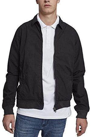 Urban classics Cotton Worker Jacket Chaqueta M para Hombre