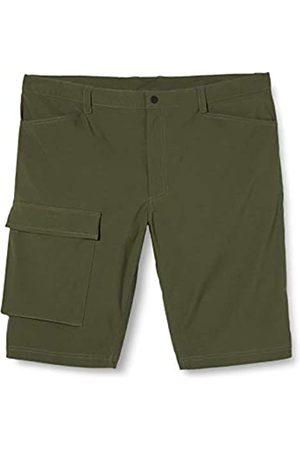 Berghaus UK Kalden Cargo Pantalones Cortos, Hombre