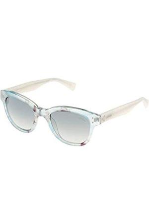 Sting SS653750NKWX Gafas de Sol