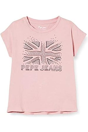 Pepe Jeans Maripaz Camiseta