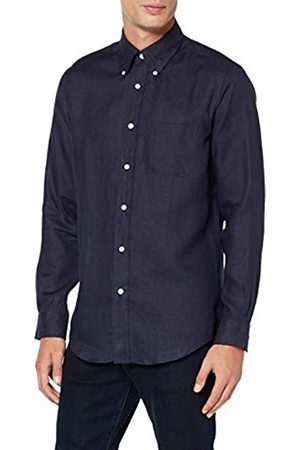 Brooks Brothers 100085610 Camisa
