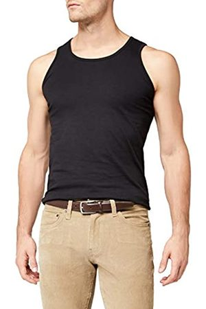 Fruit Of The Loom Camiseta de Tirantes para Hombre, Large