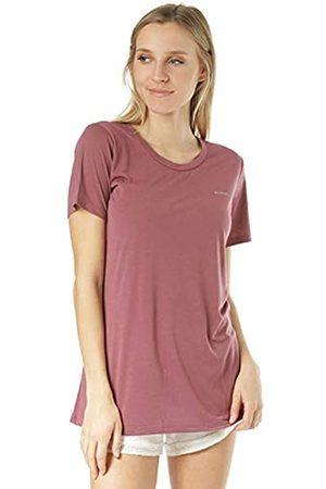 Columbia Lava Lake Camiseta, Mujer