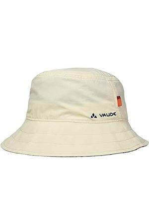 Vaude Kids Linell Hat II - Gorra Infantil, Infantil, 400085135200