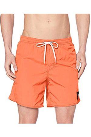O'Neill PM Vert Pantalones Cortos Extra-Large para Hombre