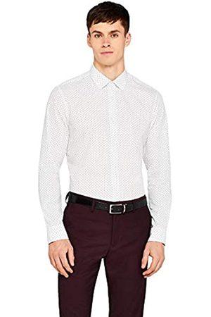FIND PD000547 Camisa