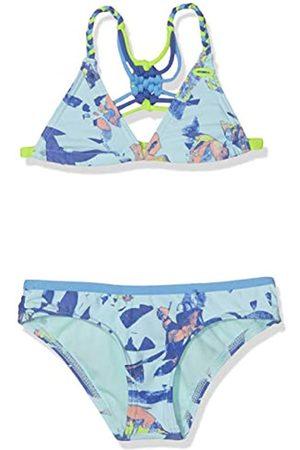 O'Neill Pg Macrame Bikini para niña, Niñas, 9A8376