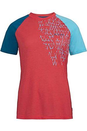 VAUDE Moab IV T-Shirt, Mujer