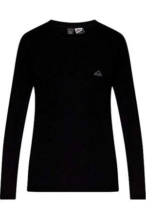 mc kinley Riku - Camiseta Interior para Hombre, Hombre, 294534