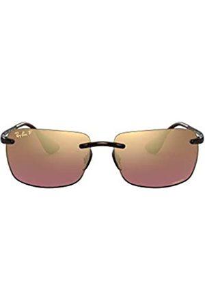 Ray-Ban 4255 Gafas de sol