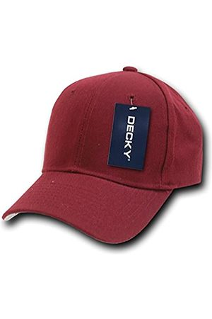 Decky Fitted - Gorra para Hombre