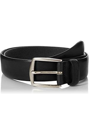 GANT Classic Leather Belt Cinturón