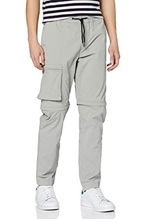 Jack & Jones Jjiace Jjasser Pant AKM Tc319 Pantalones