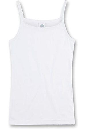 Sanetta 344662 Camiseta de Tirantes