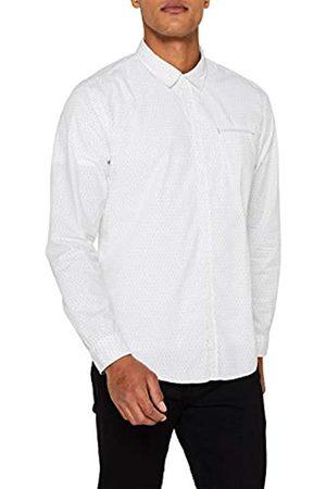 Esprit 089cc2f005 Camisa