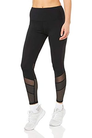 LORNA JANE Speedster Booty A/B Leggings