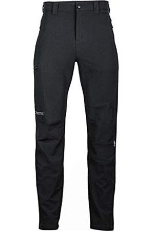 Marmot Scree Pantalón largo