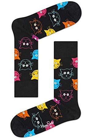 Happy Socks Cat Sock Calcetines