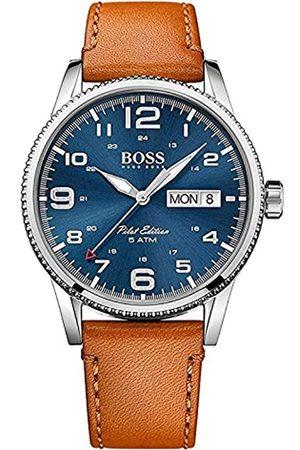 HUGO BOSS Reloj para hombre 1513331.