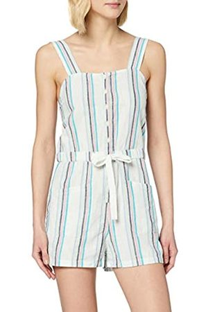 Lee Cami Playsuit Peto