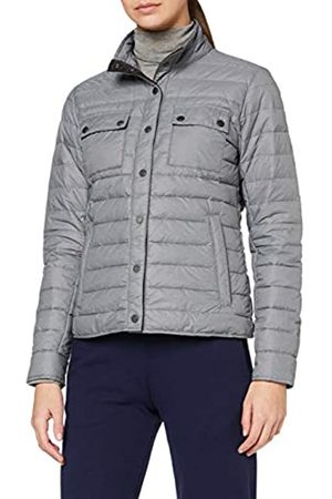 James & Nicholson Ladies' Lightweight Jacket Chaqueta