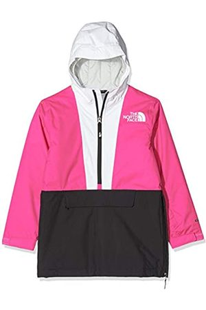The North Face Y Freedom Chaqueta, Unisex niños