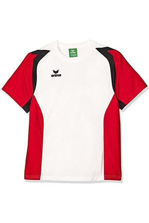 Erima GmbH Razor 2.0 Camiseta, Unisex niños