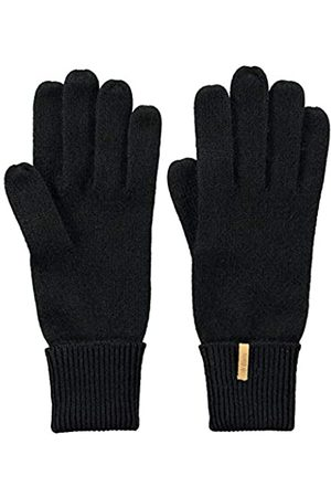 Barts Fine Knitted Glove Guantes