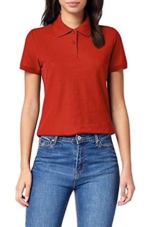 Fruit Of The Loom SS092M, Polo para Mujer