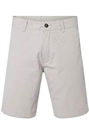 O'Neill LM Sunland Chino Pantalones Cortos, Hombre