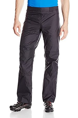 Vaude Men's Drop Pants II - Pantalón Color