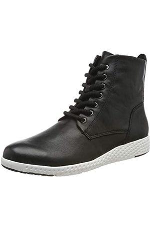 Marco Tozzi 2-2-25251-23, Zapatillas Altas para Mujer