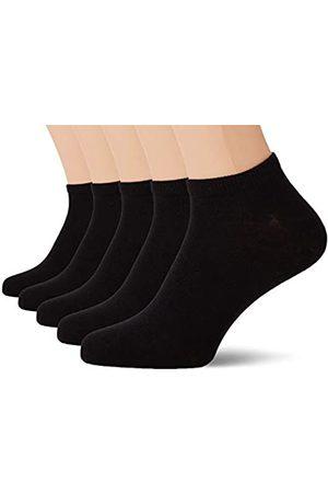 Nur Der Herren \sneaker Classic 5er\, Calcetines Hombre
