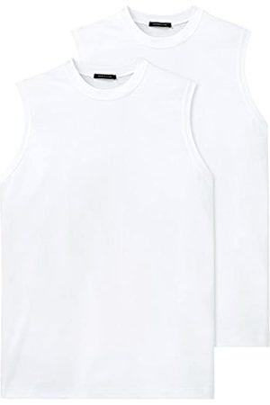Schiesser 208010 Camiseta Interior