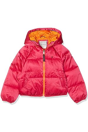 Tommy Hilfiger Recycled Short Puffer Chaqueta