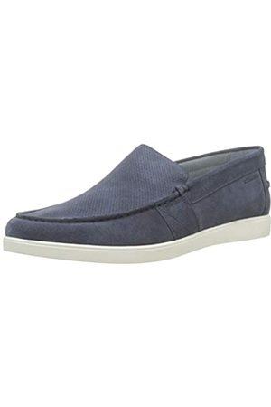 Stonefly Hombre 211271 Slippers Size: 43 EU