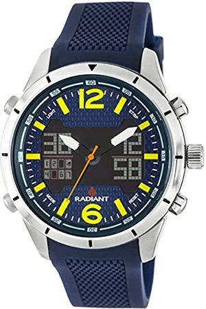 Radiant Reloj Analógico RA457603