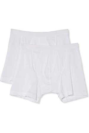 Fruit Of The Loom Boxer Classic