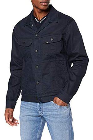 Lee Rider Jacket Chaqueta Vaquera