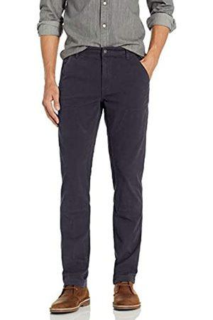 Goodthreads Slim-Fit Carpenter Pant Casual-Pants