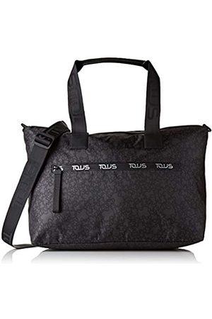 TOUS Kaos Mini Sport, Gym bag Women's