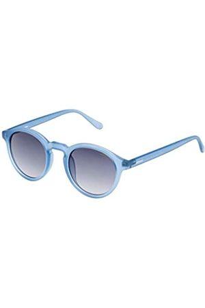 Sting SS6535460D06 Gafas de sol