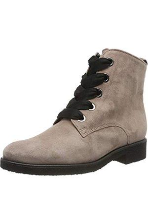Gabor Shoes Comfort Sport, Botines para Mujer