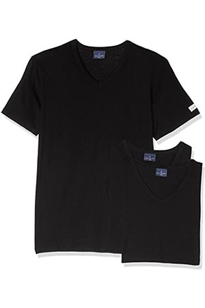 NAVIGARE 512, Camiseta Para Hombre, XX-Large