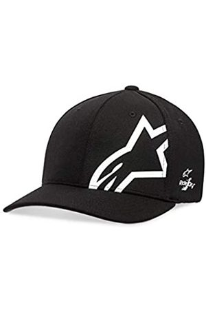 Alpinestars Corp Shift Sonic Tech Hat Gorra de béisbol