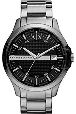 Emporio Armani Reloj para Hombre AX2103