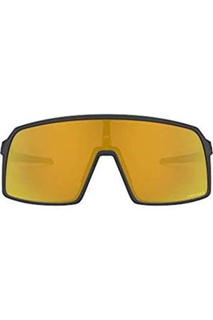 Oakley 0OO9406 Gafas de sol