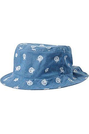 LEGO Wear Wear Duplo Girl AFIA 303-Sommerhut Sombrero de Sol