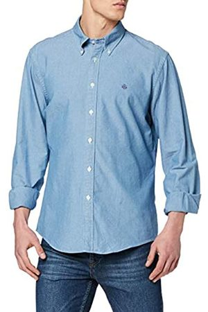 Brooks Brothers 100063163 Camisa Casual