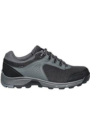Vaude Tvl Comrus STX, Zapatos de Low Rise Senderismo para Hombre, (Anthracite 69)